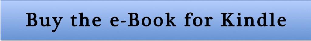 Buy the Kindle